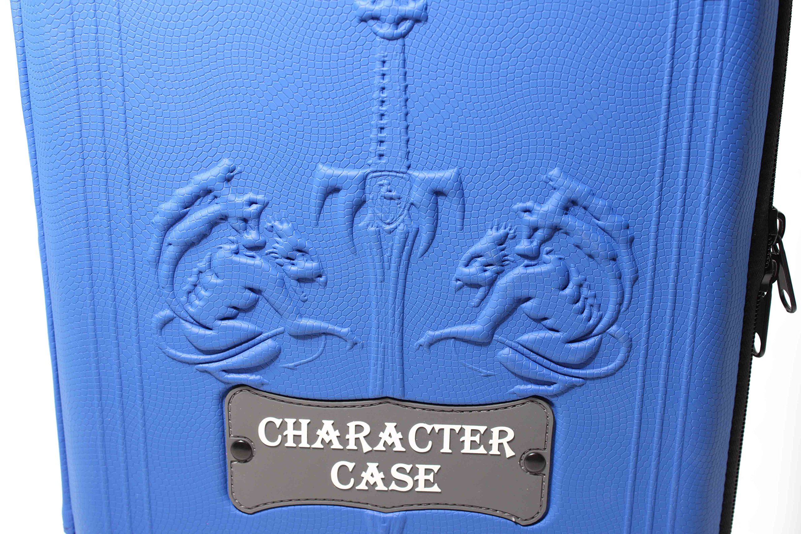 Character Case Gaming Organizer by Character Case (Image #9)