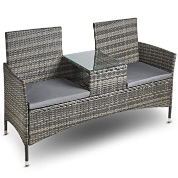 loveseat bench furniture classic to storage l x ip fits small w and cover veranda up accessories patio