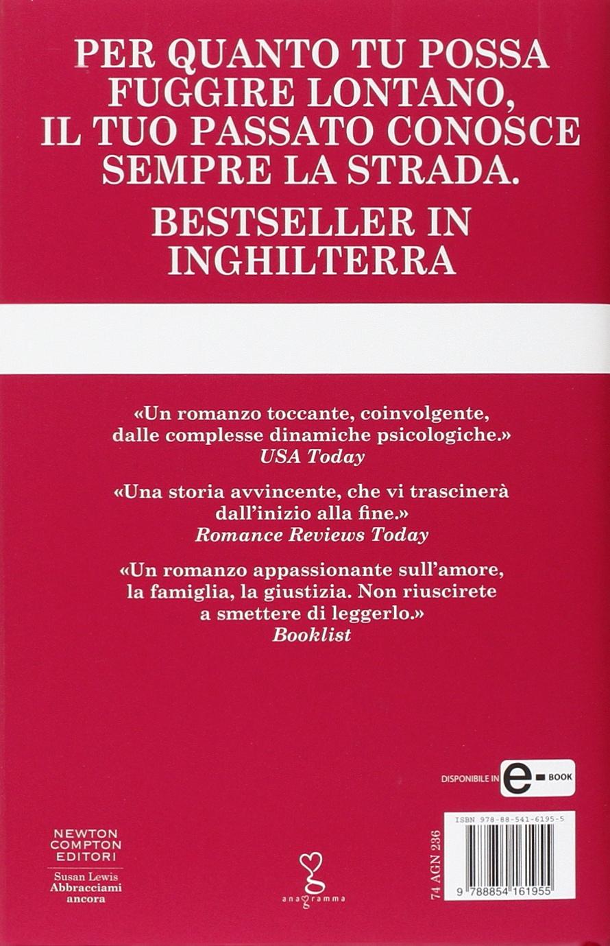 ABBRACCIAMI ANCORA PDF DOWNLOAD