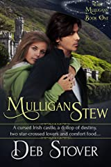 Mulligan Stew (The Mulligans Book 1) Kindle Edition