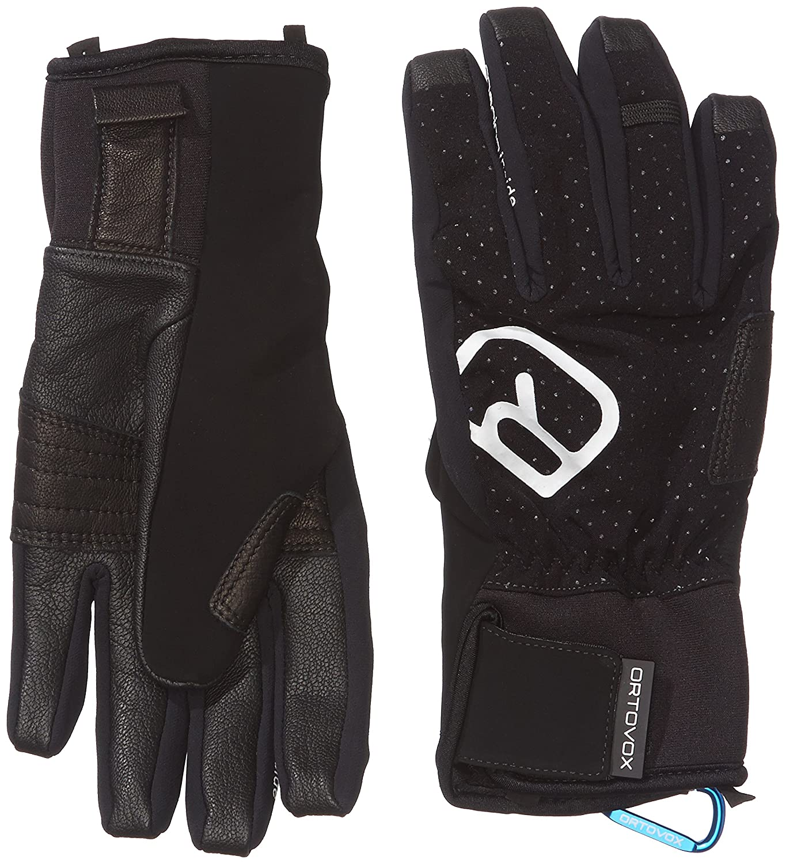 Ortovox Herren Handschuhe Tec
