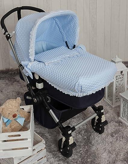 Babyline 27000561 - Edredones: Amazon.es: Bebé