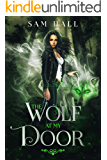 The Wolf At My Door (Pack Heat Book 1)