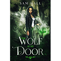The Wolf At My Door (Pack Heat Book 1) (English Edition)