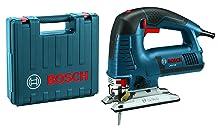 Bosch JS572EK