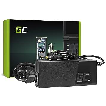 Green Cell® Cargador para Ordenador Portátil HP Compaq Presario 2500 / Adaptador de Corriente: Amazon.es: Electrónica