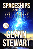 Spaceships and Spellcasters
