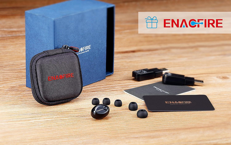 EnacFire CF8002