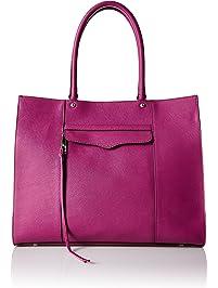 Rebecca Minkoff Large Mab Tote Bag
