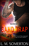 Sand Trap (The Wyverns Book 4)