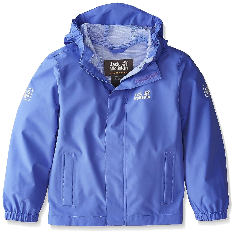ddb97fbbd Amazon.com  Jack Wolfskin Pine Creek Jacket  Clothing