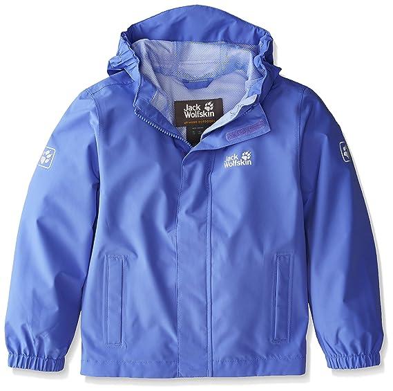 b8c968195c Amazon.com: Jack Wolfskin Pine Creek Jacket: Clothing