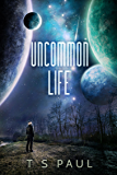 Uncommon Life: The Minerva Lee Story