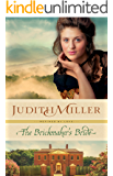 The Brickmaker's Bride (Refined by Love Book #1)