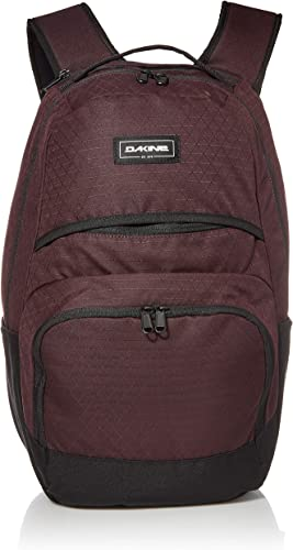 Dakine Mens Campus DLX Backpack