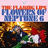 Flowers of Neptune 6 [Explicit]