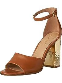 Womens Sandals Amazon Ca