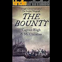 The Bounty: Captain Bligh & Mr. Christian