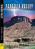 Paradox Valley (English Edition)