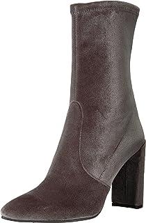 8d2d6eab9a7 Amazon.com  Stuart Weitzman Women s Highland Over-the-Knee Boot  Shoes
