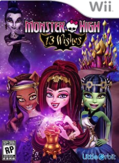 monster high free for xbox 360 themes wiring diagrams