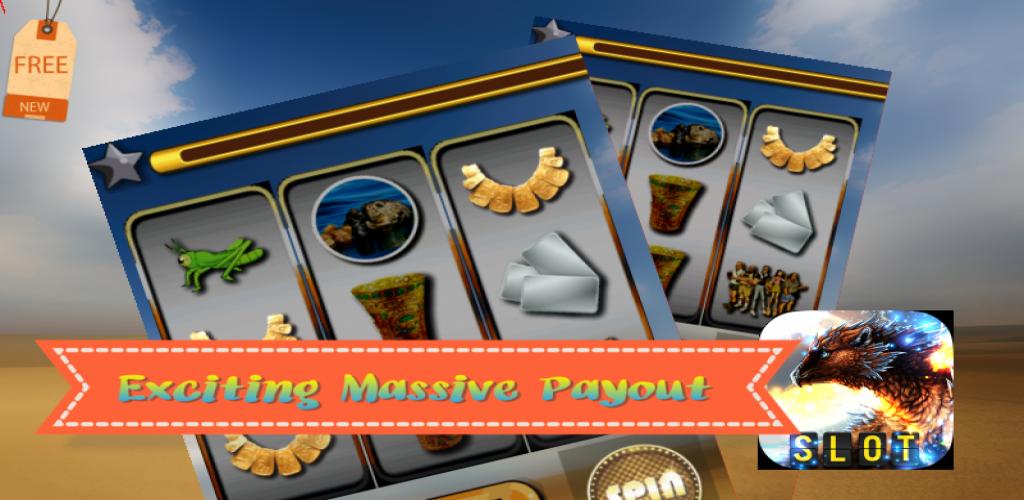 Griffin casino list