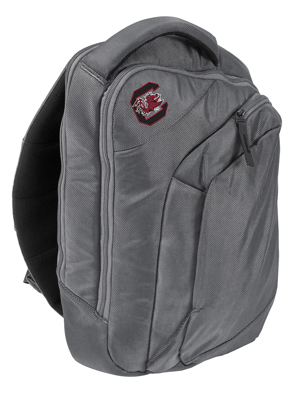NCAA South Carolina Game Changer Sling Backpack