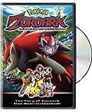 Pokémon Movie 13: Zoroark - Master of Illusions
