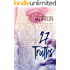 27 Truths: Ava's story (The Truth About Love Book 1)
