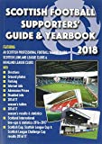 Scottish Football Supporters' Guide & Yearbook 2018
