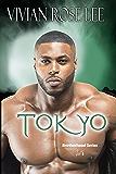Tokyo (Brotherhood Series Book 6)