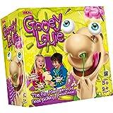 Ideal John Adams Gooey Louie Game