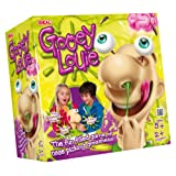 Gooey Louie Spiel [UK Import]