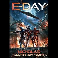 E-Day