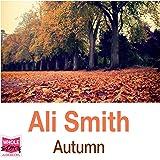 Autumn: Seasonal Quartet, Book 1