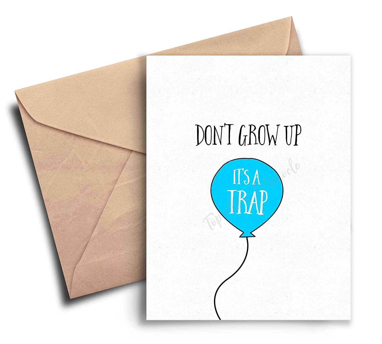 Best 18th Birthday Cards - Card Design Template
