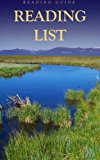 Reading List: Janette Oke: Love Comes Softly Series, Prairie Legacy Series, Women of the West Series, Canadian West Series (English Edition)