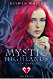 Mystic Highlands. Druidenblut