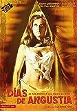 Dias de angustia [DVD]