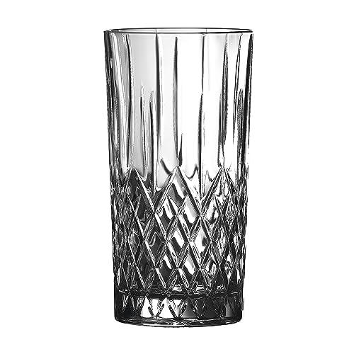 Royal Doulton Glass Amazon