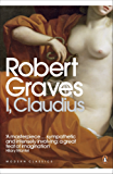 I, Claudius (Robert Graves)