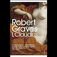 I, Claudius (Robert Graves)