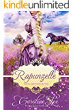 Rapunzelle: an Everland Ever After Tale