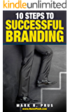 10 Steps To Successful Branding