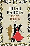 L'espia del Ritz (Catalan Edition)