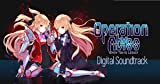 Operation Abyss: New Tokyo Legacy - Digital Soundtrack [Online Game Code]
