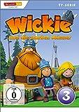 Wickie und die starken Männer - DVD 3