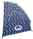 Amazon Price History for:Tommy Bahama Portable Beach Tent