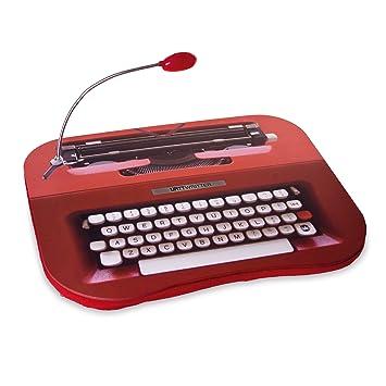 "Uatt ""máquina de Escribir portátil Bandeja ..."