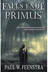 Falls Ende: Primus Kindle Edition